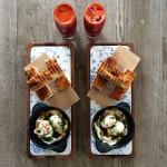 symmetry breakfast 23