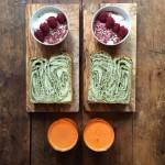 symmetry breakfast 25