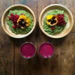 symmetry breakfast 26