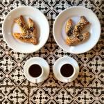 symmetry breakfast 3
