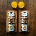 symmetry breakfast 4