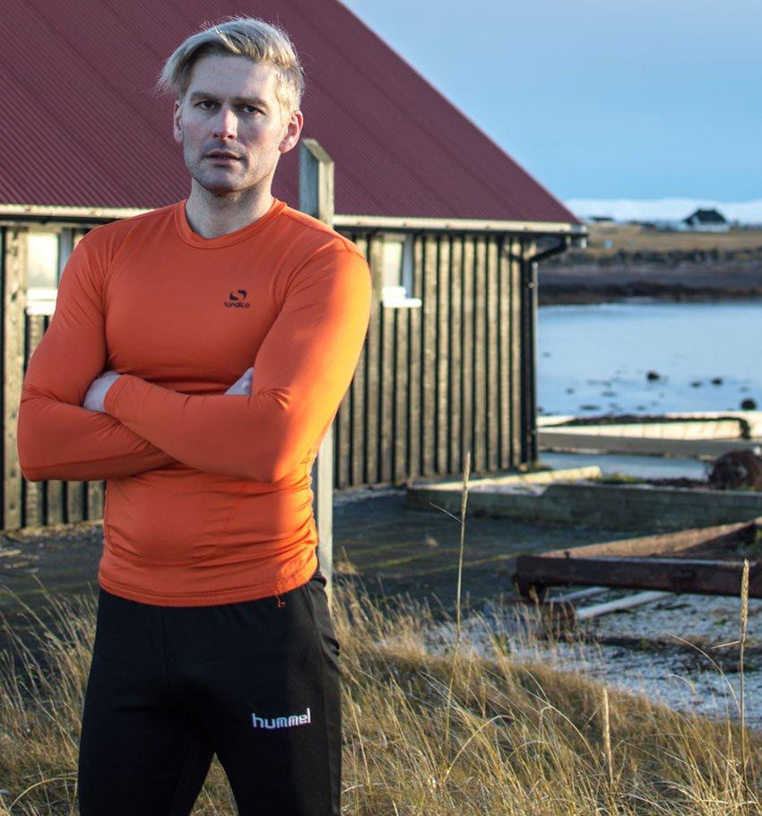 images icelandic man naked