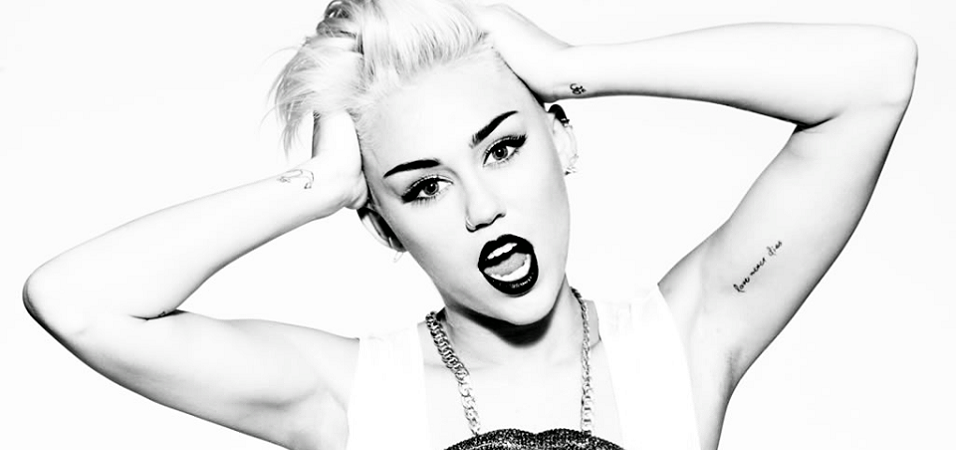 MileyCyrus1