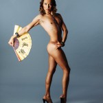 nude editorial body diversity3