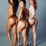 nude editorial body diversity7