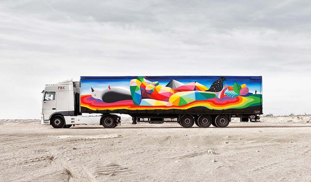 truck_okuda_san_miguel2
