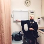 HospitalGlam10