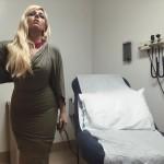 HospitalGlam7