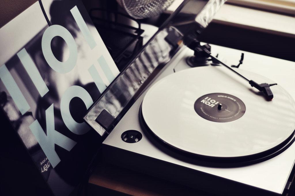 koji_vinyl_by_taro13-d3k36c3