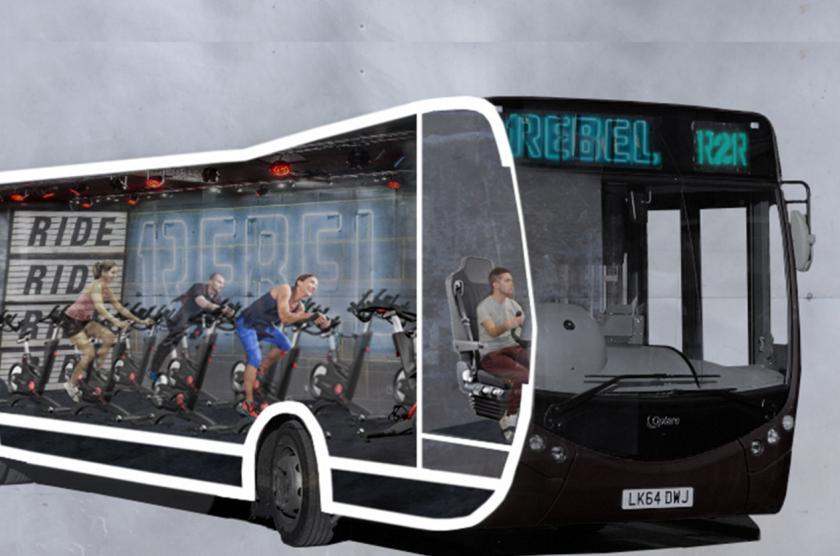 bus_0