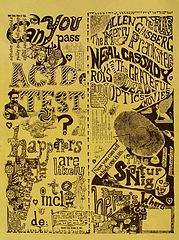 Original1965AcidTestFlyerPrint.uncolored,unmodified