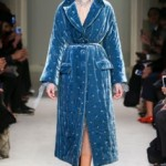 Luisa-Beccaria-Fall-Winter-2016-2017-fashion-trend-velvet