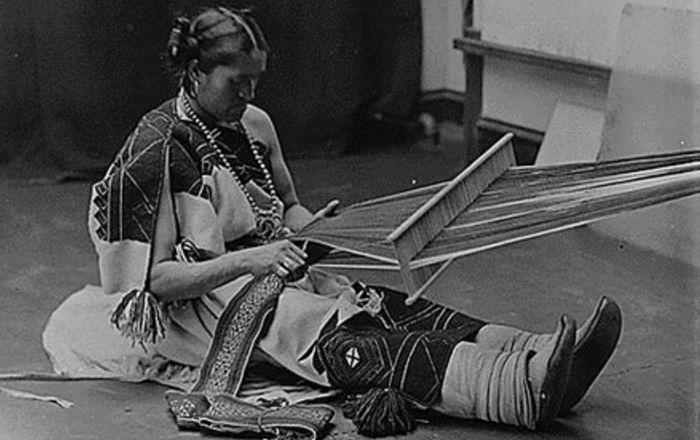 Native-Americans-5-Genders-01