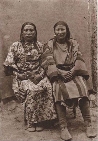 Native-Americans-5-Genders-02