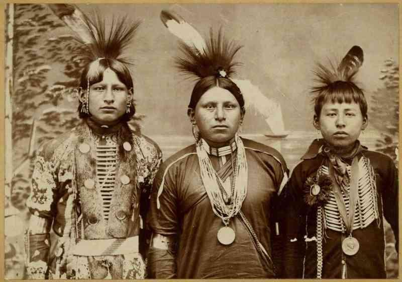 Native-Americans-5-Genders-03