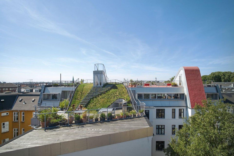 Rooftops-Ozon-04