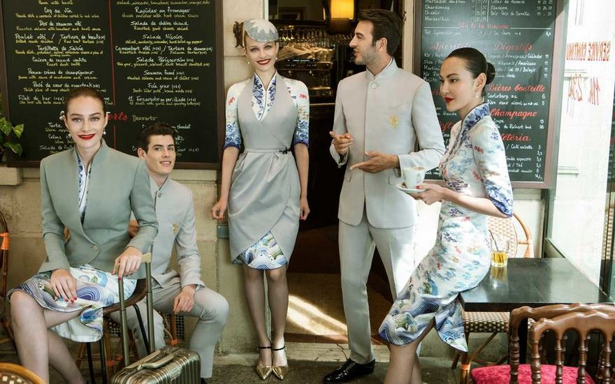 airline-uniforms-haute-couture-ozon-mag-04