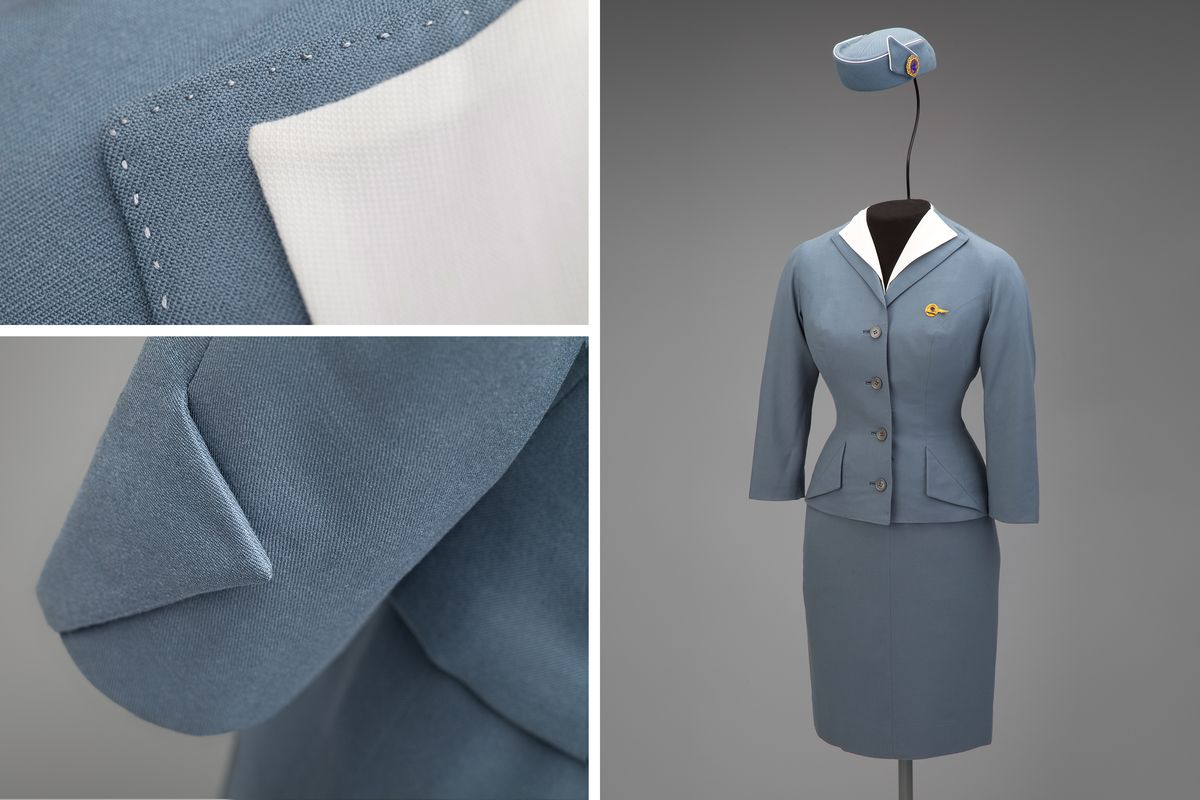 airline-uniforms-haute-couture-ozon-mag-10