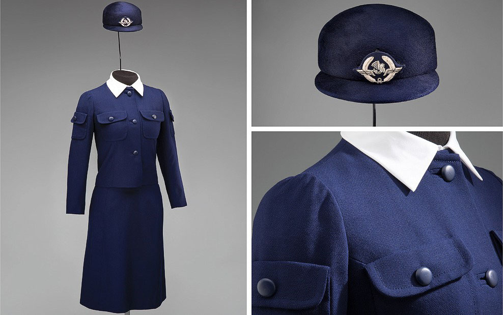 airline-uniforms-haute-couture-ozon-mag-13