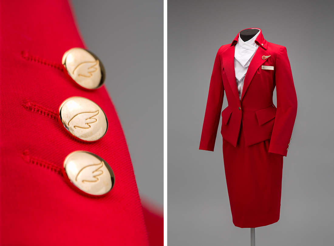 airline-uniforms-haute-couture-ozon-mag-14
